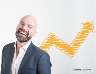 Entrepreneurship Zero Semester