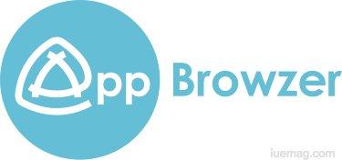AppBrowzer
