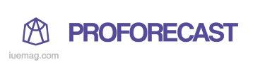 ProForeCast Software