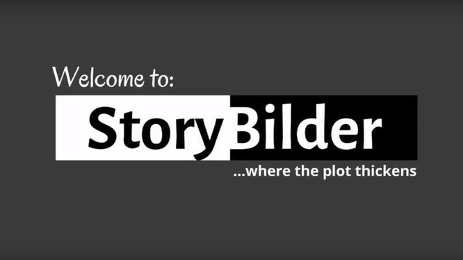 Storybilder