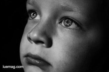 Mental Health Of Kids
