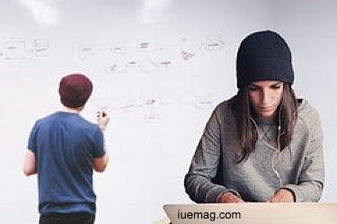 Branding Tips for Startups