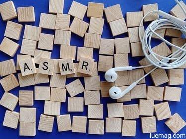Using ASMR As A Social Media Marketing Tool