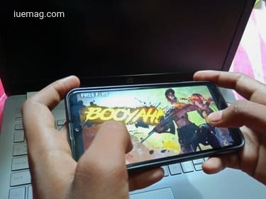 Reasons For The Boom of iGaming