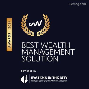 Best Wealth Management Solution