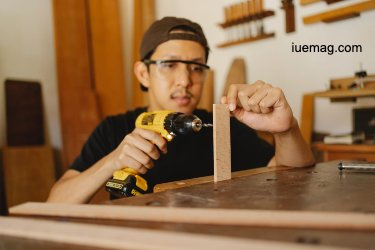 Home Renovation Tools
