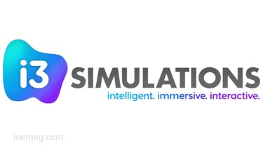 AiSolve launches i3 Simulations