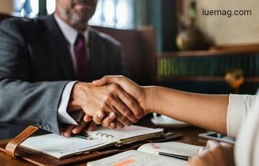 Nonprofit Executive Search Firms