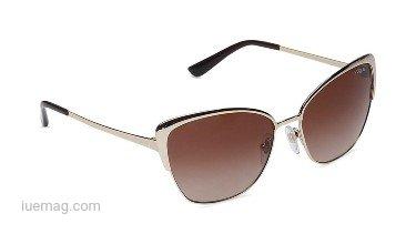 Classic Sunglasses for Ladies