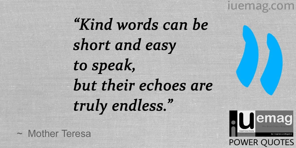 10 of mother teresa s most inspiring quotes to lead a life of peace