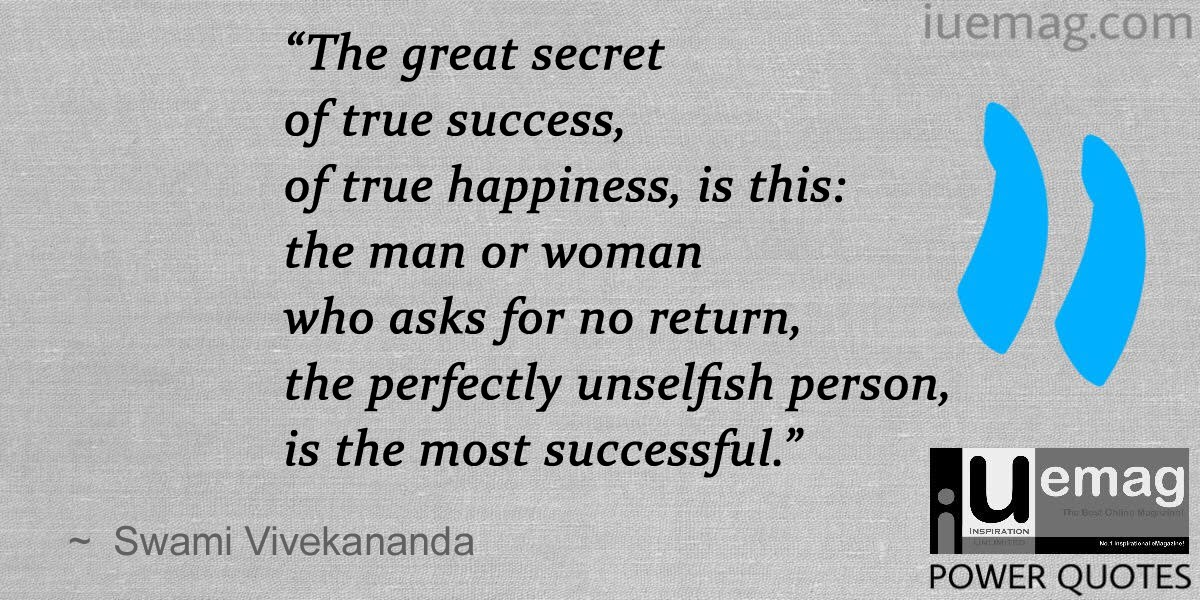8 Quotes By Swami Vivekananda Which Have The Power To Light Up Your