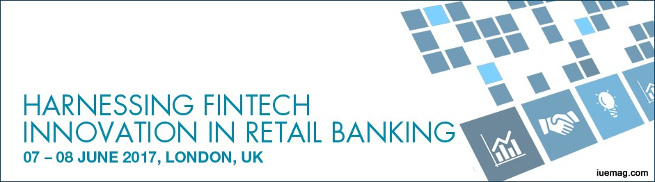 Harnessing Fintech Innovation In Retail Banking 2017
