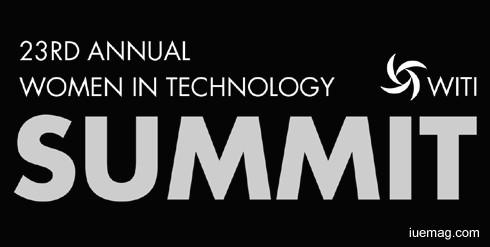 WITI Summit 2017