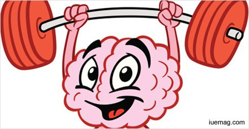 Dietary Changes To Improve Brain Function