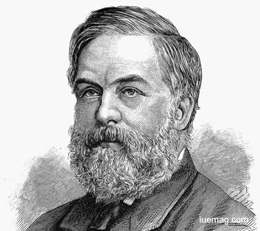 Charles Wyville Thomson