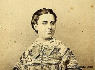 Marietta Piccolomini