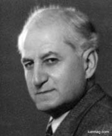 Selim Tarcan