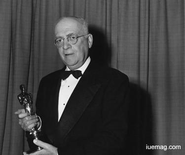 Willis Harold O'Brien