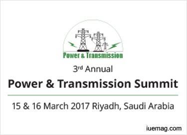 3rd Annual Power & Transmission Summit