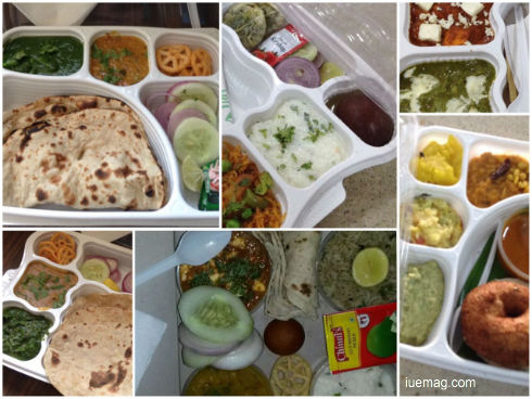 Corporate Khana: Corporate Bengaluru's Preferred Meal Solution