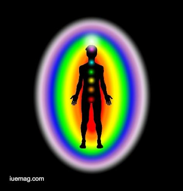 Aura Cleansing With Help of Mentoring