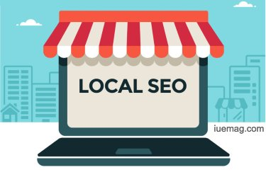 Effective Link Building Strategy for Local SEO
