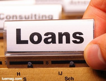 Planning for a Bank Loan