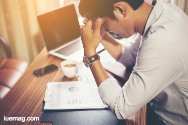How to Tackle Workplace Stress and Encourage Emplo