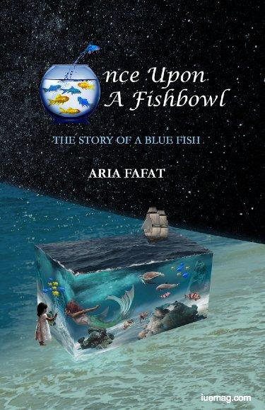 Once Upon A FishBowl