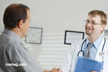 Medical Practice Performance