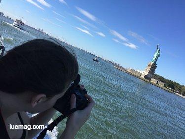 Tech in Travel