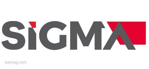 SIGMA Updates