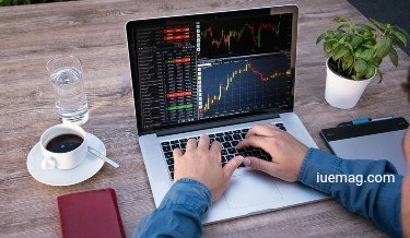 How Can Businesses Use Forex to Improve Their Finances?