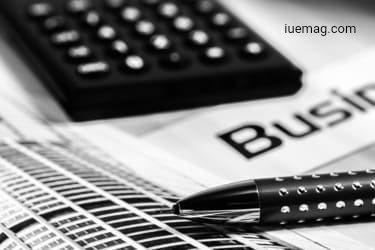 debt consolidation calculator australia, debt consolidation calculator anz, a debt consolidation cal