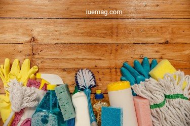 How to Spring Clean Your Finances This Year