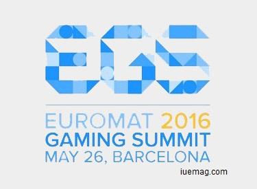 EUROMAT Gaming Summit 2016