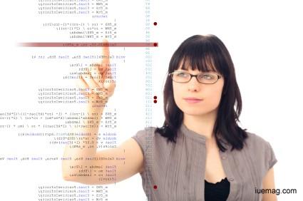 things aspiring software engineers should know,software methodologies