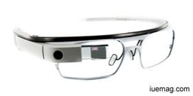 wearable technology,electronics