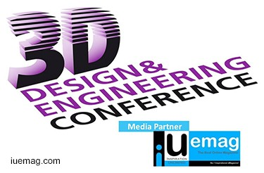 3D Design and Engineering Conference