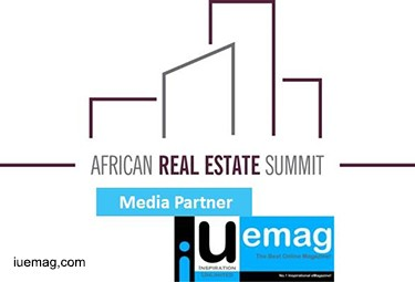African Real Estate Summit