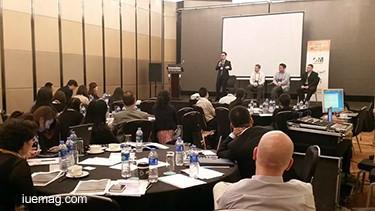 Chief Data Officer Summit
