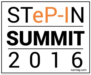 STeP-IN SUMMIT