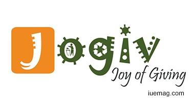 Jogiv Eco-Services