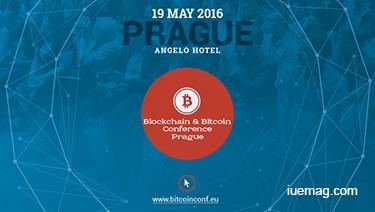 Blockchain 2016