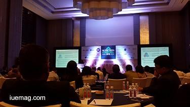 Nutrition Summit India 2016