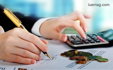 3 Reasons Why You Can Get a Business Loan