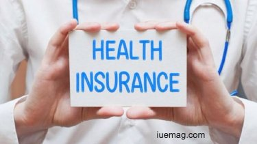Health Spending Account Works Along With Your Health Insurance