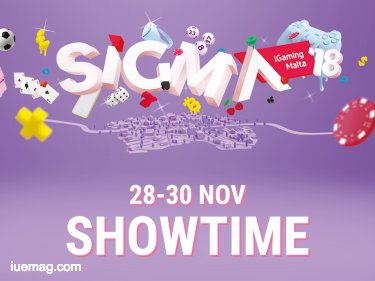 SiGMA 2018 Summit