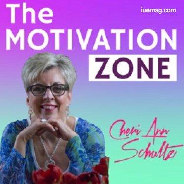Motivation Zone Podcast