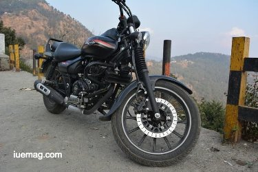 How do I Cover My Motorcycle With Low Cost?